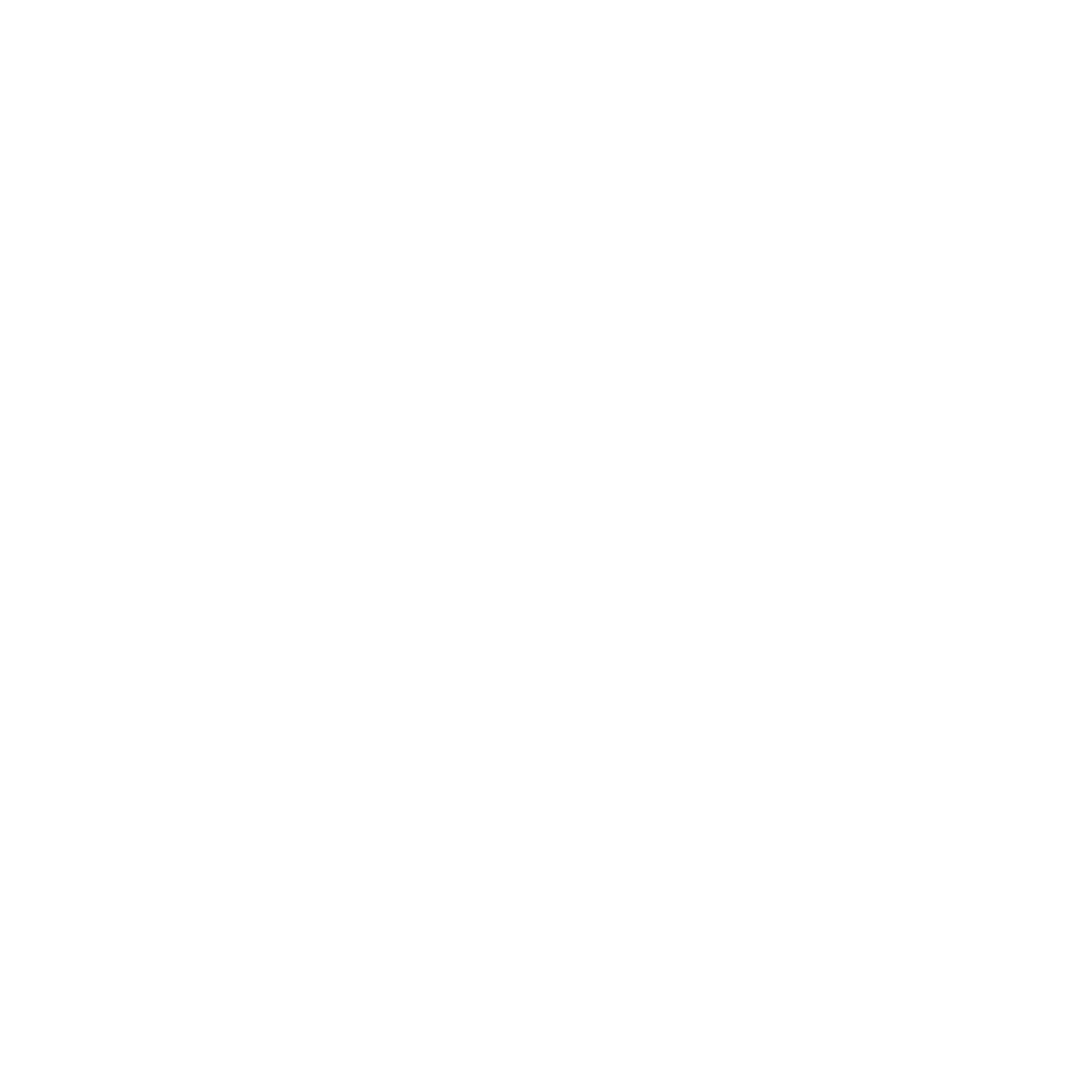 New Life Croydon